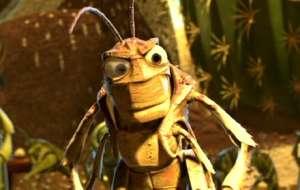bugs-life-hopper